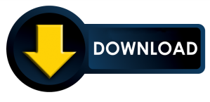 Download Driver 2 Pc Game Installer